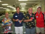 The LHDRA (Lake Havasu Drag Racing Assn.) Meet and Greet Reception54