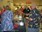 The LHDRA (Lake Havasu Drag Racing Assn.) Meet and Greet Reception55