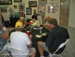 The LHDRA (Lake Havasu Drag Racing Assn.) Meet and Greet Reception56