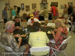 The LHDRA (Lake Havasu Drag Racing Assn.) Meet and Greet Reception57