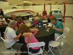The LHDRA (Lake Havasu Drag Racing Assn.) Meet and Greet Reception58