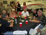 The LHDRA (Lake Havasu Drag Racing Assn.) Meet and Greet Reception59