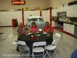 The LHDRA (Lake Havasu Drag Racing Assn.) Meet and Greet Reception60