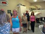 The LHDRA (Lake Havasu Drag Racing Assn.) Meet and Greet Reception61