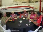The LHDRA (Lake Havasu Drag Racing Assn.) Meet and Greet Reception63