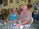 The LHDRA (Lake Havasu Drag Racing Assn.) Meet and Greet Reception64