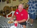The LHDRA (Lake Havasu Drag Racing Assn.) Meet and Greet Reception66