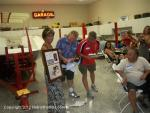 The LHDRA (Lake Havasu Drag Racing Assn.) Meet and Greet Reception75