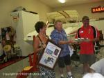 The LHDRA (Lake Havasu Drag Racing Assn.) Meet and Greet Reception76