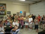 The LHDRA (Lake Havasu Drag Racing Assn.) Meet and Greet Reception77