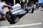 The Little Car Show100
