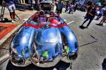 The Little Car Show103