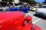 The Little Car Show108