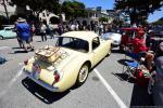 The Little Car Show109