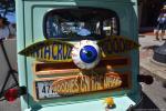 The Little Car Show110