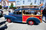 The Little Car Show6