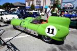 The Little Car Show8