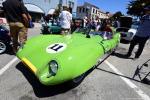 The Little Car Show10