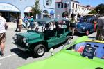 The Little Car Show12