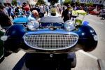 The Little Car Show17