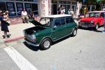 The Little Car Show26