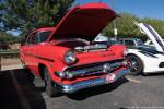 The Littleton Cruise for 9-14-197