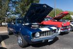 The Littleton Cruise for 9-14-198