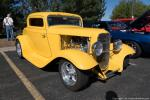 The Littleton Cruise for 9-14-199