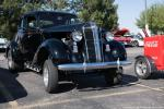 The Littleton Cruise for 9-14-1916
