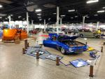The Mid-Atlantic Car, Truck & Bike Nationals1
