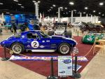 The Mid-Atlantic Car, Truck & Bike Nationals6