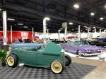 The Mid-Atlantic Car, Truck & Bike Nationals7