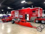 The Mid-Atlantic Car, Truck & Bike Nationals33