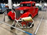 The Mid-Atlantic Car, Truck & Bike Nationals34