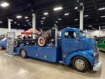 The Mid-Atlantic Car, Truck & Bike Nationals36