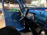 The Mid-Atlantic Car, Truck & Bike Nationals37