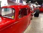The Mid-Atlantic Car, Truck & Bike Nationals27