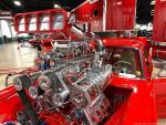 The Mid-Atlantic Car, Truck & Bike Nationals29