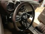 The Mid-Atlantic Car, Truck & Bike Nationals40