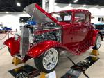 The Mid-Atlantic Car, Truck & Bike Nationals78