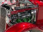 The Mid-Atlantic Car, Truck & Bike Nationals79