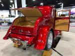 The Mid-Atlantic Car, Truck & Bike Nationals81