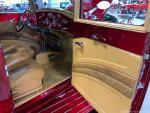 The Mid-Atlantic Car, Truck & Bike Nationals82