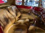 The Mid-Atlantic Car, Truck & Bike Nationals83