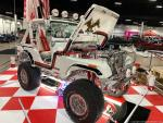The Mid-Atlantic Car, Truck & Bike Nationals85