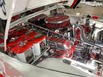 The Mid-Atlantic Car, Truck & Bike Nationals86