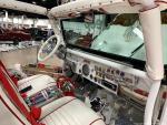 The Mid-Atlantic Car, Truck & Bike Nationals87