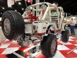 The Mid-Atlantic Car, Truck & Bike Nationals88