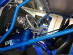 The Mid-Atlantic Car, Truck & Bike Nationals93