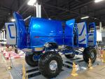 The Mid-Atlantic Car, Truck & Bike Nationals94